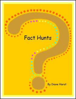 Fact Hunts