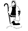 Gentle Shepherd logo