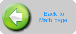 Back to Math page button